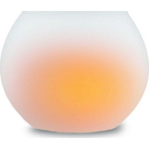 CANDLE 70.085 Κερί LED/Φως LED 0004108