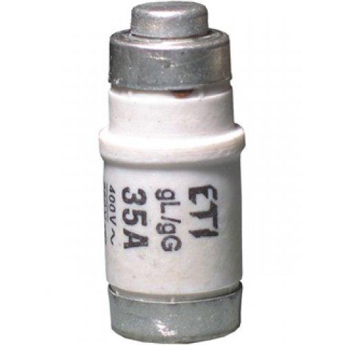 ETI Neozed Ασφάλεια D02 35A