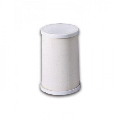 AQUA SELECT 01-2056/S Ανταλλακτικό Φίλτρο Ενεργού Άνθρακα 0.5MIC (Polymicro)