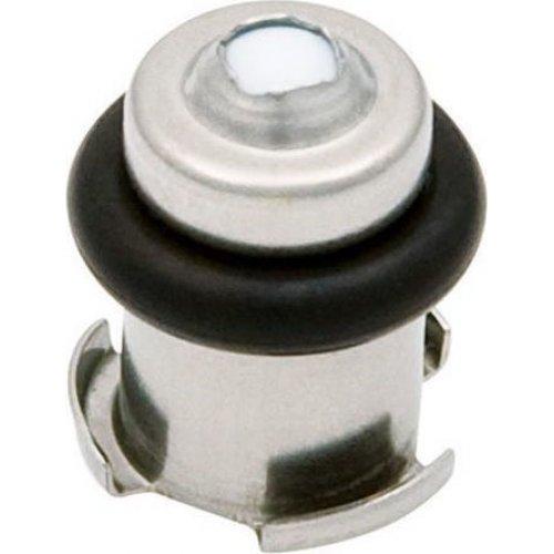 FISSLER Βαλβίδα Euromatic Χύτρας Coronal 011-631-00-750/0