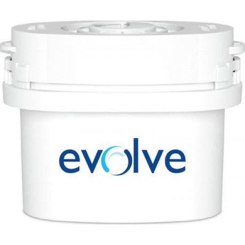 Aqua Optima Evolve EVD415 60-Ημερών 1τμχ