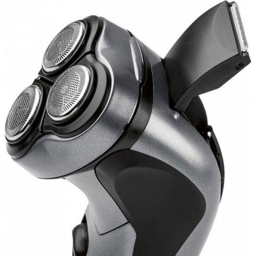 AEG HR5654 Επαναφορτιζόμενη Ξυριστική Μηχανή 0008530