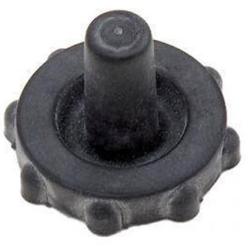 FISSLER Μεμβράνη Κεντρικής Βαλβίδας Χύτρας 031-653-01-720/0