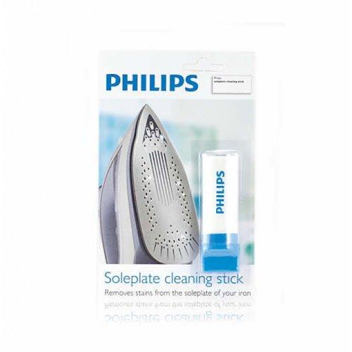 PHILIPS GC012/00 Καθαριστική Γόμα Πλάκας