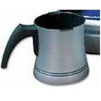 Ανταλλακτικό Μπρίκι για Καφετιέρα BEKO BKK 2113 (Διπλή)