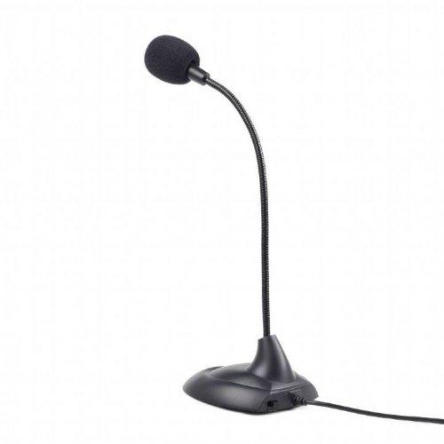 GEMBIRD MIC-205 Desktop Microphone