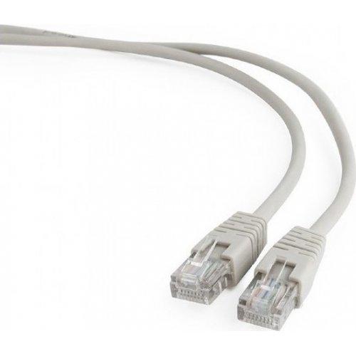 CABLEXPERT PP12-20M CAT 5E Καλώδιο Δικτύωσης 20m 0015600
