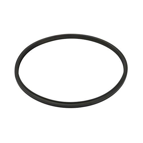SITRAM PPIDEJ08 Original Λαστιχο Χύτρας για 8L (24cm) 0015828
