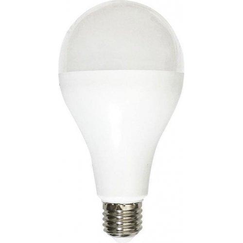 EUROLAMP 147-80217 Λάμπα LED Κοινή 20W Ε27 2700K 220-240V 0016579