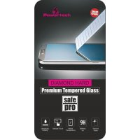 POWERTECH PT-433 Tempered Glass 9H(0.33MM) Universal 5