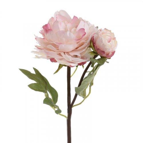 INART 3-85-929-0033 Λουλούδι/ Κλαδί  Ροζ Υ-54