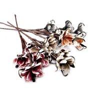 FYLLIANA 373-27-179 Λουλούδι 1789 Με 4 Άνθη Διάφορα