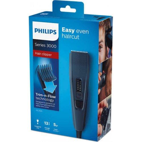 PHILIPS HC3505/15 Κουρευτική Μηχανή 0017887