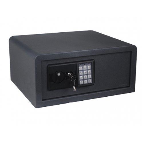 IQ HO-803 Χρηματοκιβώτιο Ασφαλείας με Ψηφιακή Λειτουργία