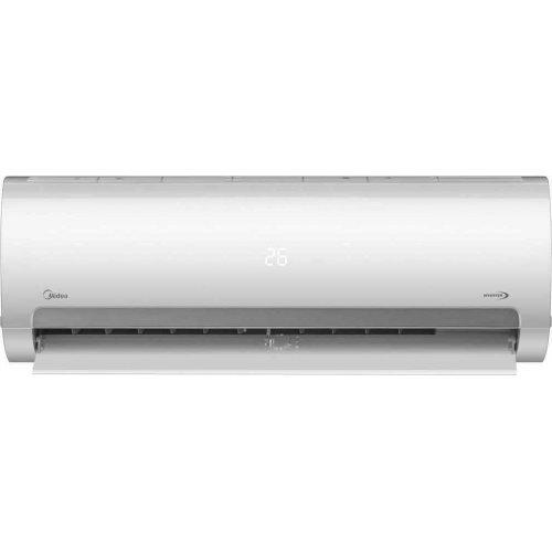 MIDEA PRIME MA2-24NXD0/MA-24N8D0 Σετ Κλιματιστικού Inverter 24000 BTU (24άρι) R32 - 61dB/69dB