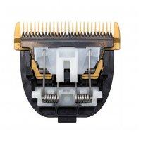 PANASONIC WER9920Y1361 Original Κοπτικό Μηχανής (για ER1611, 1610, 1512, 1511, 1510, 160, 154, 153, 152, 151 & WER9900-01) 0018768