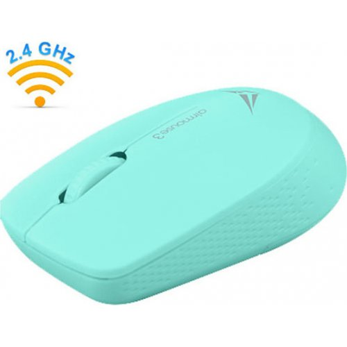 ALCATROZ AM3M Wireless 2.4G Airmouse 3 Mint 0019010