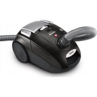 HOOVER TELIOS PLUS TE76PAR 011 Ηλεκτρική Σκούπα 700W - A/A/A/A