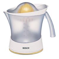 BOSCH MCP3000N VitaPress Λεμονοστύπτης 25W -  Περιστροφή διπλής φοράς 0019065