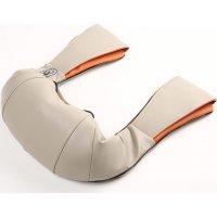 CENOCCO CC9042 Συσκευή μασάζ αυχένα, ώμων, πλάτης, χεριών & ποδιών Λευκό