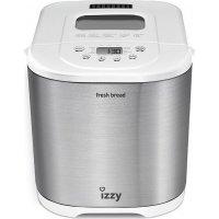IZZY FRESH BREAD 004 Αρτοπαρασκευαστής 650W