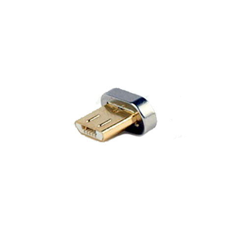 CABLEXPERT CC-USB2-AMLM-MUM Magnetic TIP Micro-USB Male Blister