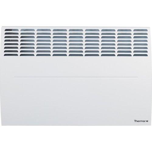 THERMOR EVIDENCE 3 ELEC 415604 Θερμαντικό Σώμα με Ηλεκτρονικό Θερμοστάτη 2500W 0019580