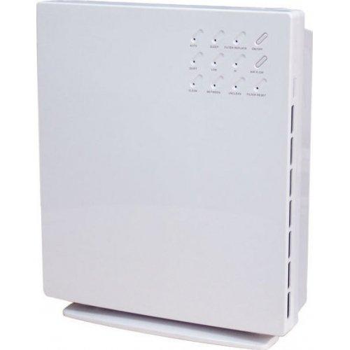 REFINAIR XJ-3100 Air Purifier Καθαριστής Αέρα έως 50 m2 Λευκό 0019608