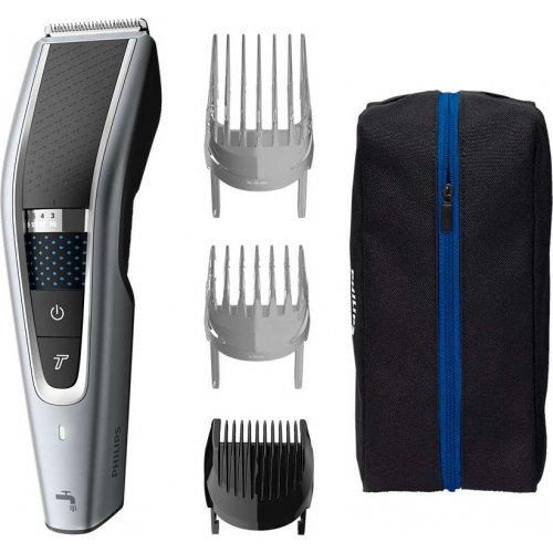 PHILIPS HC5630/15  Hair Clipper Series Κουρευτική Μηχανή