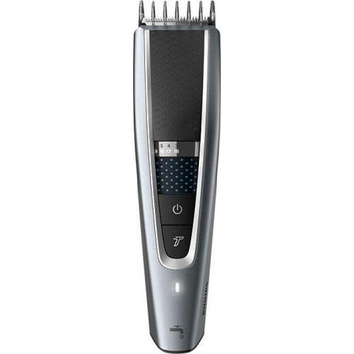 PHILIPS HC5630/15  Hair Clipper Series Κουρευτική Μηχανή 0019663