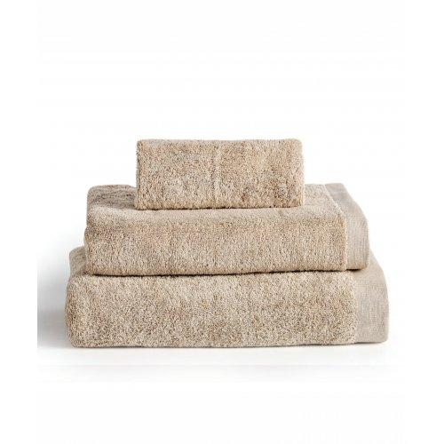 KENTIA Brand Linen Πετσέτα Σώματος 90 χ 150