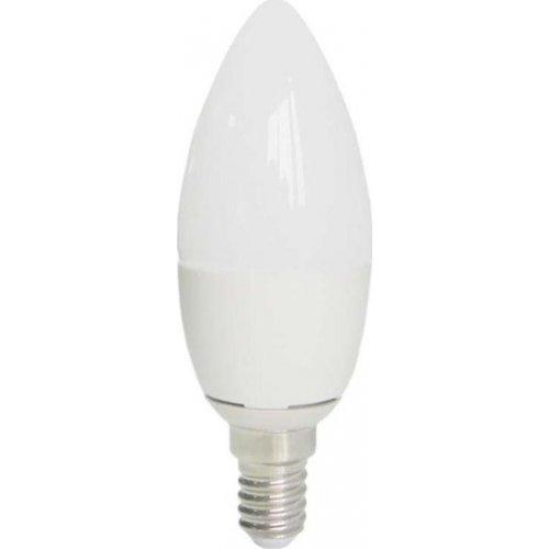 EUROLAMP 147-82212 Λάμπα LED Μinion 5W Ε14 4000K 220-240V