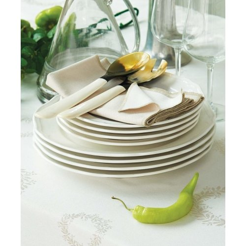 KENTIA Napkins 35 Σετ Πετσέτες Φαγητού 4 Τμ  50 x 50