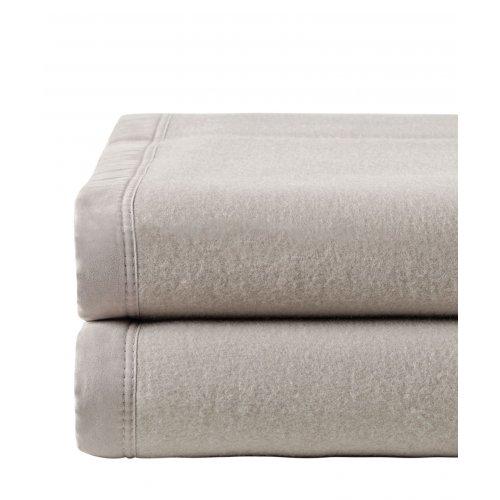 KENTIA Mythos 22 Κουβέρτα Μάλλινη Υπέρδιπλη 220 x 240