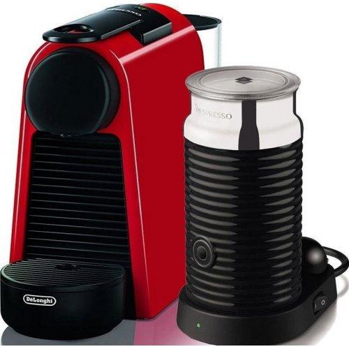 DELONGHI EN85.RAE Καφετιέρα Nespresso Essenza Mini + Δώρο Κάψουλες Αξίας 30€*