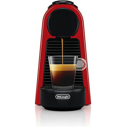 DELONGHI EN85.RAE Καφετιέρα Nespresso Essenza Mini + Δώρο Κάψουλες Αξίας 30€* 0020247