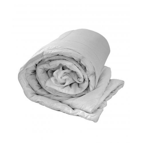 KENTIA Australian Wool Πάπλωμα Μάλλινο Μονό 160 χ 240 0020610