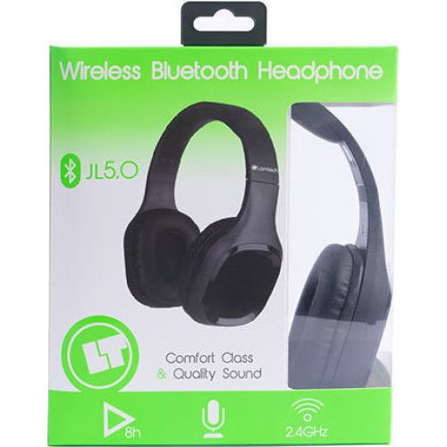 LAMTECH LAM020960 Wireless Bluetooth 5.0 Headphones 0020671