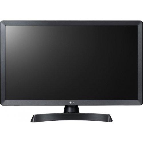 LG 24TL510V-PZ Τηλεόραση 23.6