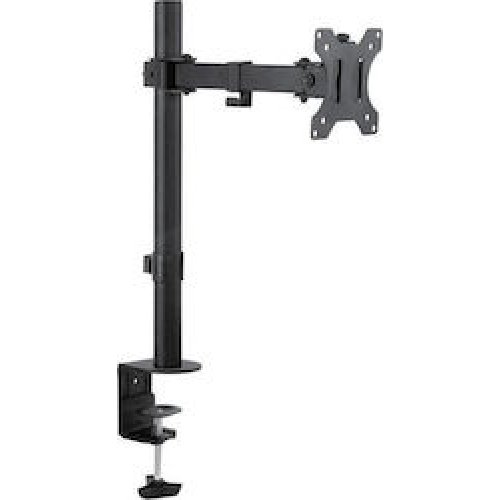 SBOX LCD-351/1 Monitor Stand 13
