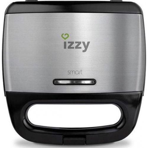 IZZY SMART K-77 Σαντουιτσιέρα 800W 0021256
