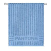 KENTIA Pantone 0119 Πετσέτα Σώματος 80x150