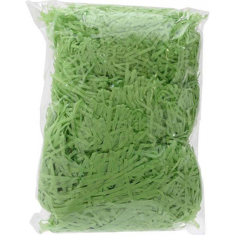 INART 1-70-032-0022 Χόρτο Χάρτινο Σακούλα Πράσινο 40 g