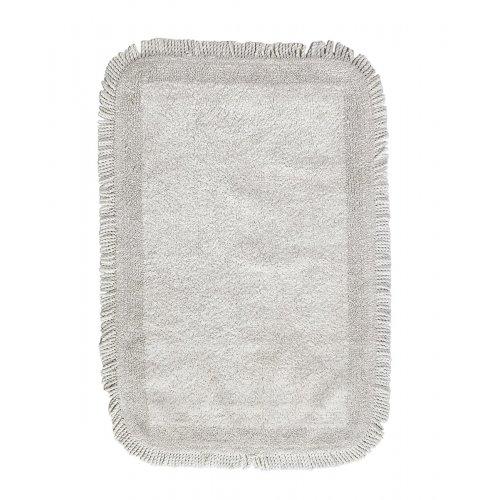 KENTIA  Millennium 22 Πατάκι Μπάνιου Διπλής Όψης 50x60 0021897