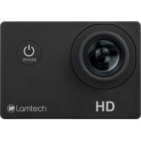 LAMTECH LAM021158 Waterproof Full HD Camera & Web Camera
