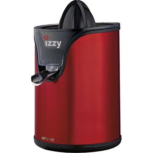 IZZY 402 Spicy Red Λεμονοστίφτης 100W 0022194