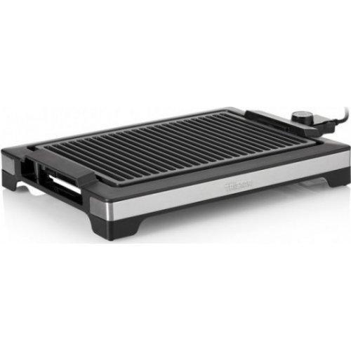 TRISTAR BP-2780 Ηλεκτρικό Βarbeque-Grill 2000W