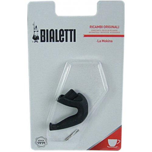 Bialetti 0800200 Λαβή για Mokina 0022289
