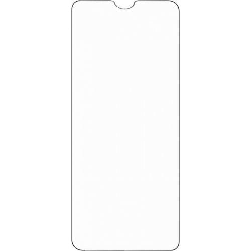POWERTECH TGC-0277 Tempered Glass 9H (033MM) για Samsung A20/A30(S)/A50(S) 2019 0022387
