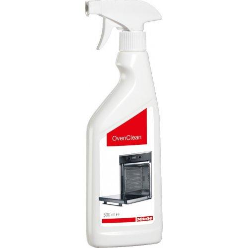MIELE 10162640 Καθαριστικό Φούρνων Spray 500ml